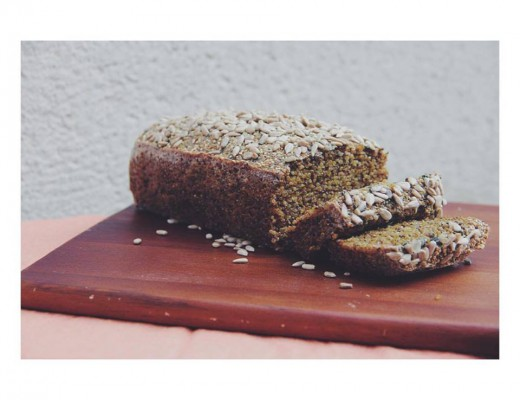 chia brood